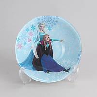 Салатник Disney Frozen L0868