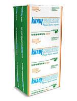 Минеральная вата Knauf Insulation ТЕПЛОплита 037-18-50 50*610*1250мм 18,3м2