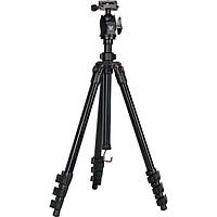 Аксессуары Vortex Штатив Ridgeview Tripod KIT