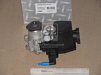 Насос ГУР MB SPRINTER 208-412D 95-06, VITO 97-03 (RIDER) RD.3211JPR161
