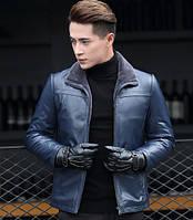 Мужская зимняя куртка. Модель 1042, фото 1