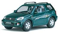 Машинка Kinsmart KT 5041 Toyota RAV 4