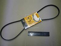 Ремень клиновой (Производство ContiTech) 10X1150
