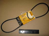 Ремень клиновой (Производство ContiTech) 10X1013