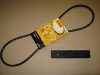 Ремень клиновой (Производство ContiTech) 10X1025