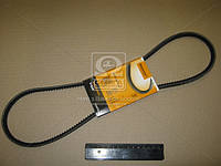 Ремень клиновой (Производство ContiTech) 10X1100