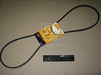 Ремень клиновой (Производство ContiTech) 10X1400