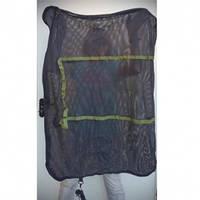 Мешок для взвешивания и хранения карпа Orient Rods CARP-POUCH & WEIGHT SLING