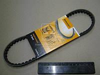 Ремень клиновой (Производство ContiTech) 10X700