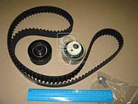 Ремкомплект грм (Производство ContiTech) CT987K2