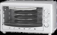 Духовка электрическая VIMAR VEO - 5930 на 59 литров , пицца + гриль + конвекция + подсветка