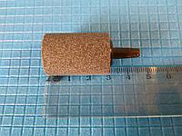 Распылитель цилиндр (2,0*3,0)см