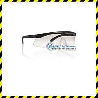 Очки Revision Sawfly TX Pro Delux Standard, 3 светофильтра HC (4-0077-0203)