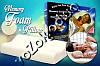 Ортопедическая подушка с памятью Comfort Memory Foam Pillow (Комфорт Мемори Фом Пиллоу)