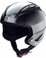 Шлем Destroyer Helmet Carbon, S(55-56)