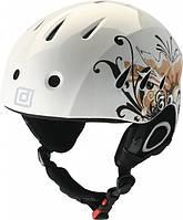 Шлем Destroyer Helmet White