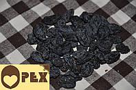 Изюм чёрный сушеный: Узбекистан