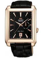 Наручные часы Orient FESAE006B0