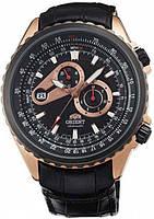 Оригинальные наручные часы Orient FET0M002B0
