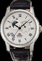 Оригинальные наручные часы Orient FET0T002S0