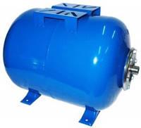 Гидроаккумулятор(мембранный бак) 24л