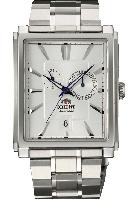 Оригинальные наручные часы Orient FETAF004W0