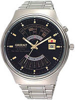Оригинальные наручные часы Orient FEU00002BW