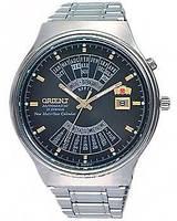 Оригинальные наручные часы Orient FEU00002TW