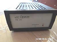 Зарядное устройсто для автомобиля - Орион - 150 12 Вольт 4 ампера