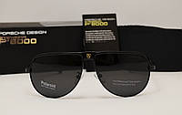 Мужские солнцезащитные очки Porsche Design 8486