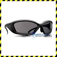Очки для стрельбы Revision Hellfly black (4-0491-0102)