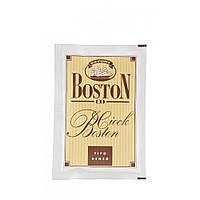 Горячий шоколад Ciock Boston ,25 гр