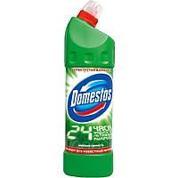 Чистящее средство Domestos Хвойная Свежесть 1 л (65413888)