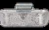 Грузик набивной для грузовых автомобилей 150 г