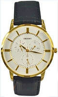 Оригинальные наручные часы Orient FSX02002W0