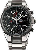 Оригинальные наручные часы Orient FTT0J002B0