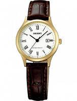 Оригинальные наручные часы Orient FSZ3N009W0