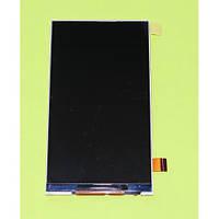 Дисплей (экран) для Lenovo A526, HTC Desire 310 версия M1-C Original