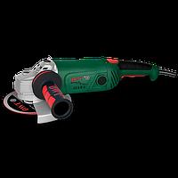 Кутова шліфувальна машина DWT WS22-230D