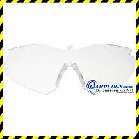 Линзы REVISION StingerHawk CNP стандарт, прозрачные (4-0152-0011)