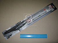 Щетка стеклоочиститель 230 мм пластиковая задняя (Производство CHAMPION) AP23/B01