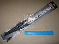 Щетка стеклоочиститель 280 мм пластиковая задняя (Производство CHAMPION) AP28/B01