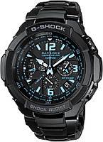 Оригинальные наручные часы Casio GW-3000BD-1AER