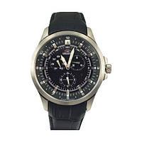 Наручные часы Orient FSX01005B0