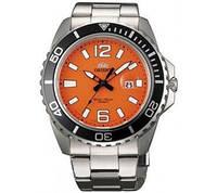 Наручные часы Orient FUNE3003M0