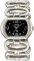 Оригинальные наручные часы Orient CUBSX002B