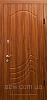 """Двери """"ПОРТАЛА"""" - модель Б12"""