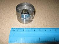 Гидрокомпенсатор (Производство AE) FOL143