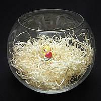 Круглая ваза 7 л, h 200 мм, Ø 250 мм