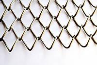 Сетка транспортерная простого плетения +